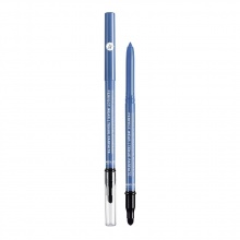 Kẻ mắt Perfect Wear Eye Liner Abpw16 Siren