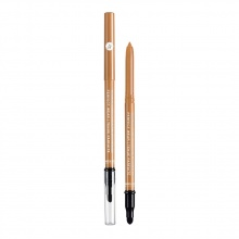 Kẻ mắt Perfect Wear Eye Liner Abpw18 Gilded