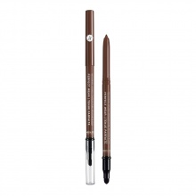 Kẻ mắt Perfect Wear Eye Liner Abpw20 Bourbon