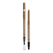 Kẻ mắt Perfect Wear Eye Liner Abpw22 Vintage Khaki