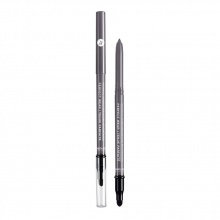 Kẻ mắt Perfect Wear Eye Liner Abpw23 Concrete