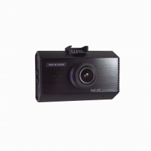 Camera hành trình Nhật Bản Nextec cho ô tô [NX-DR201]