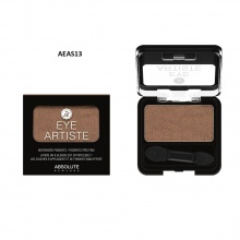 Phấn mắt Eye Artiste Single Eyeshadow AEAS13 - Latte Break