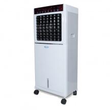 [Chính hãng] Quạt hơi nước làm mát không khí Kachi ESC12 20PC