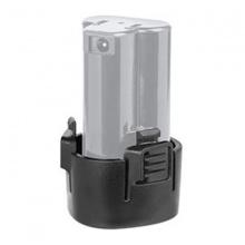 12V/1.5Ah Pin Lithium-Ion Total TOBPLI228120