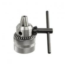 10mm đầu khoan có khóa Bosch 2608571078