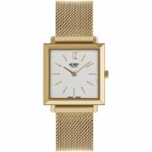 Đồng hồ nữ Henry London HL26-QM-0266 Heritage Square