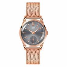 Đồng hồ Henry London nữ HL30-UM-0116 Finchley