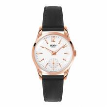 Đồng hồ Henry London nữ HL30-US-024 Richmond