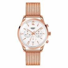 Đồng hồ Henry London HL39-CM-034 Richmond