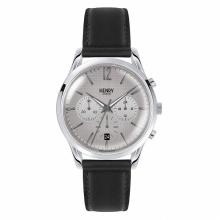 Đồng hồ nam Henry London HL39-CS-077 Piccadilly