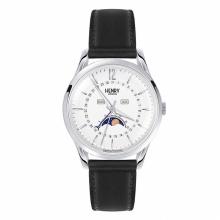Đồng hồ nam Henry London HL39-LS-083 Edgware