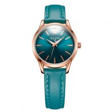 Đồng hồ nữ Julius Hàn Quốc JU1207 xanh