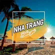 Tour Nha Trang Vinpearland Lễ 30/04/2019