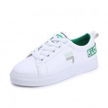 Giày thể thao sneaker nữ Passo G094