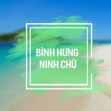 Tour Ninh Chữ Bình Hưng Vĩnh Hy 2 ngày 2 đêm Lễ 30/04/2019 - Du Lịch Phong Cách Việt