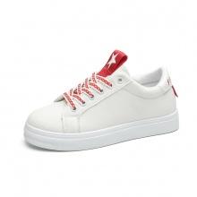 Giày thể thao sneaker nữ Passo G107