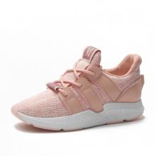 Giày thể thao sneaker nữ Passo G111