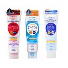 Sữa rửa mặt Kose Softymo Nhật Bản 190g - Nhật Bản