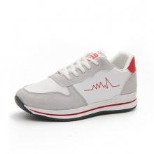 Giày thể thao sneaker nữ Passo G117
