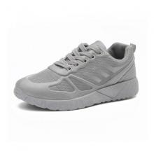 Giày thể thao sneaker nữ Passo G119