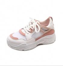 Giày sneaker thể thao nữ Passo G127