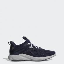 Giày chạy bộ chính hãng Adidas Alphabounce EM (CQ1341)