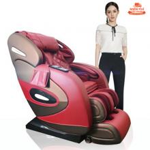 Ghế massage cao cấp Kachi RK - 7908E