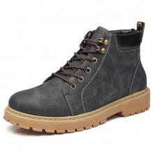 Giày boot nam Passo G141