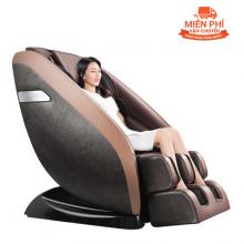 Ghế massage cao cấp MK Sport MK59