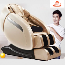 Ghế massage cao cấp MK Sport MK49