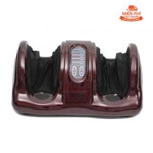 Máy massage chân Perfect Fitness PFN-11 (Màu nâu)
