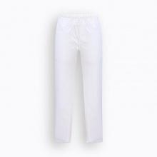 Quần jean nam trơn màu trắng Hàn Quốc Orange Factory EQP9L344 WSW 26