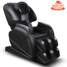 Ghế massage 16 Rollers Electric Massage Chair Perfect Fitness