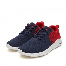 Giày thể thao sneaker nam Passo G162