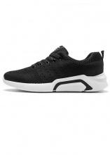 Giày thể thao sneaker nam Passo G182