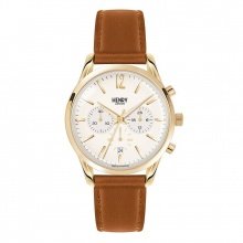 Đồng hồ Henry London HL39-CS-0014 Westminster