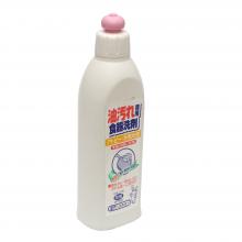 Nước rửa chén bát đậm đặc Kose 300ml chiết xuất từ thiên nhiên - Nội địa Nhật Bản