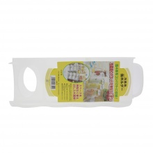 Giá để chai lọ nhà bếp hoặc tủ lạnh - Nội địa Nhật Bản