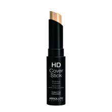 HDCS04 - Che khuyết điểm HD cover stick warm sands