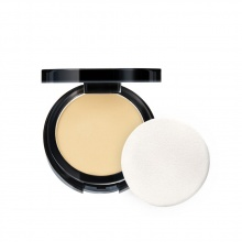 HDPF03 - Phấn phủ HD powder foundation bisque
