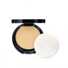 HDPF04 - Phấn phủ HD powder foundation nude