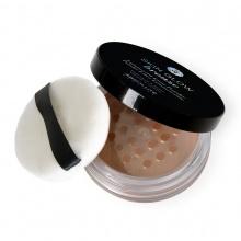 Phấn tạo sáng Skin Glow Powder MFSG04 -  Bronze