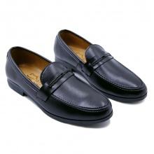 Giày tây thời trang nam hiệu MOL MT147B