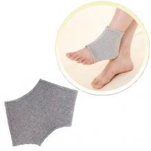 Phụ kiện bảo vệ cổ chân hồng ngoại xa cao cấp Qsupport (Ankle Support) size S