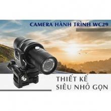 Camera WC29