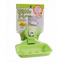 Giá để xà phòng hút chân không - Nội địa Nhật Bản