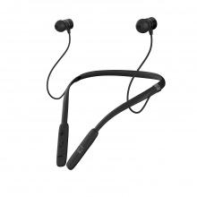 Tai nghe choàng cổ iFrogz Flex Arc V2 Wireless Earbuds Headphones - hàng chính hãng