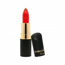 Son môi Rouge Collagen quý phái Farmasi - Rich Ruby (1734LIP02)