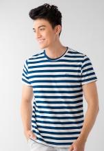 Áo tshirt Papka 1072